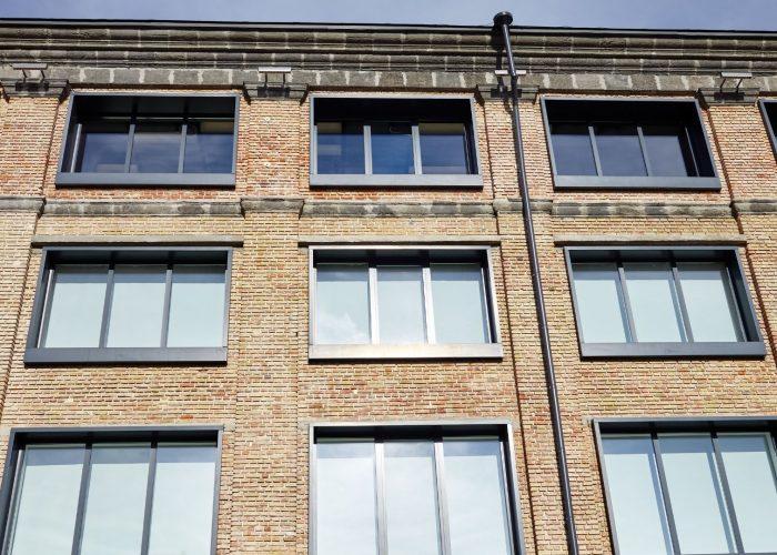 Empresa de rehabilitacion de fachadas con servicio Urgente
